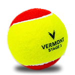 Stage3tennisball-red.png