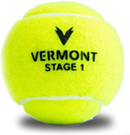 Stage1tennisball-green.png